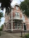 Fysiotherapie van Ham in Haarlem