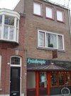 Praktijk voor Fysio-en Manuele Therapie Mevr.D. van den Broek en Dhr.K. Hoosemans in Tilburg