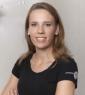 MARIE  Hamelynck
