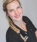 KATHARINA  Jansen