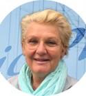 ELLIE  Stroethoff