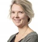 SANNE  Haverkamp-Jansen