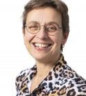 RITA  Visser-de Weerd (Praktijk assistente)
