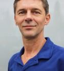 T.  Küsters