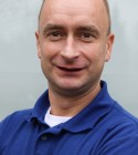 J. van Loon