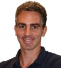 GUERRIC  Ladavid