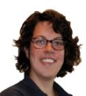 ANNE MARIJE  Van Beek