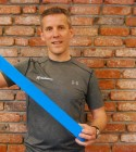 FRANK van den Berg
