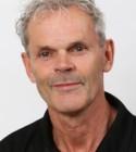 E.  Brouns