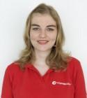 SUZANNE van Wensveen