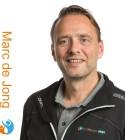 MARC de Jong