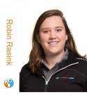 ROBIN  Rasink