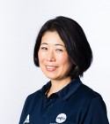 YAMAGUCHI,  Yoko