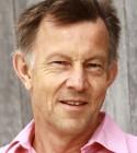 EGBERT  Kooiman