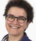 CARLA  Klabbers-van der Ven