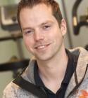 J. van Velzen