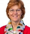 H. van Holst