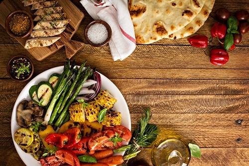 gezond eten zelf koken 3